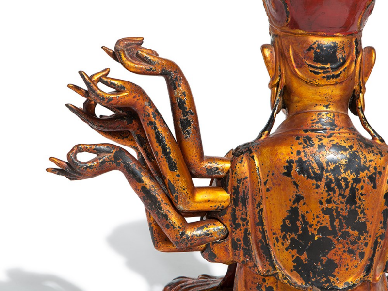 wood-lacquer-bodhisattva-with-twelve-arms-vietnam-late-19th-1383053114242347