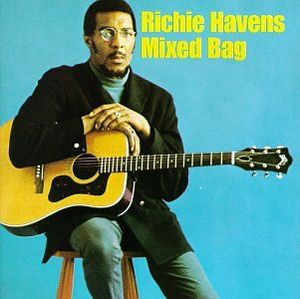 Havens-Mixed_Bag