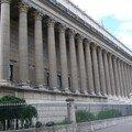 Vieux Lyon - Traboules