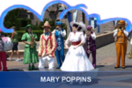 DCA_MARY_POPPINS