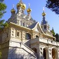 05_Couvent russe orthodoxe.