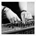 Musique de doigts