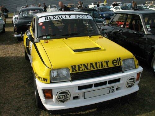 Renault5TdCorseav