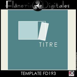 FlaneriesDigitales_TemplateFD193_Pres