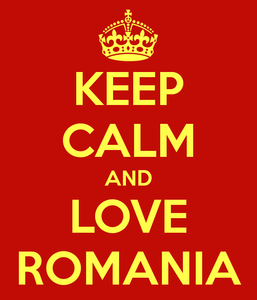 keep-calm-and-love-romania-7