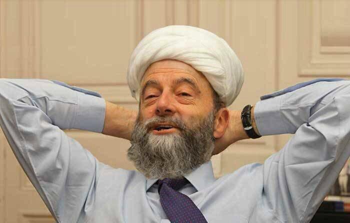 juppe-ali juppé humour musulman-islam-muzz