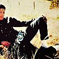michael jackson caribou ranch (13)