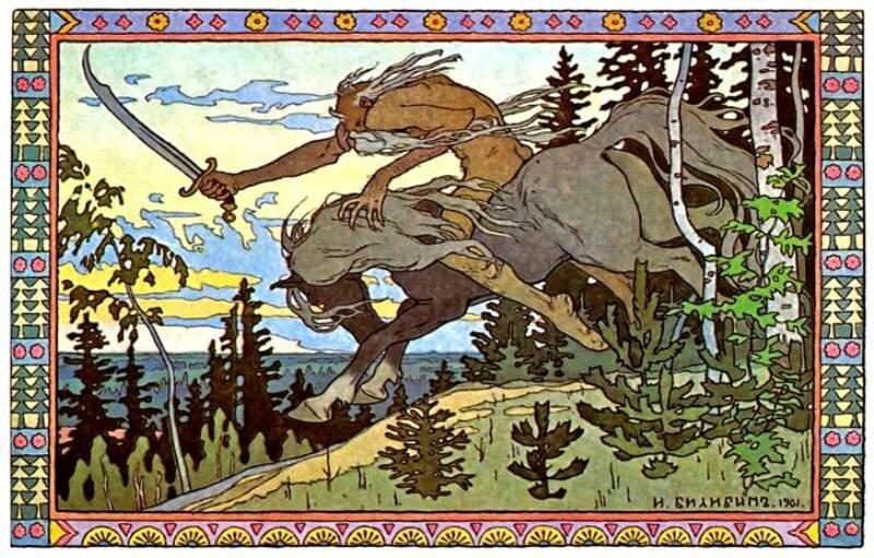 1257101974_17-bilibin-ivan-jakovlevich