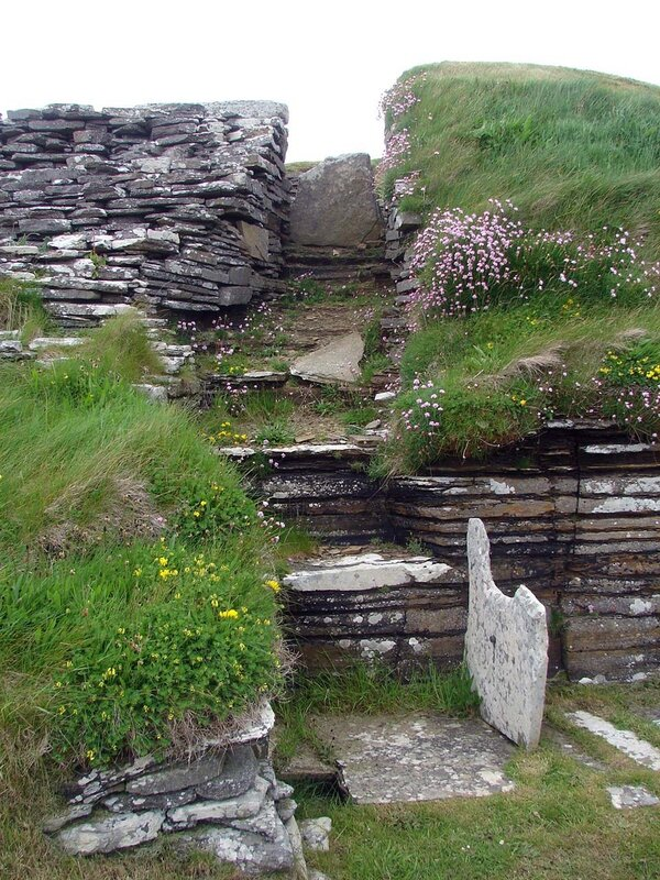 Rousay_Midhowe_broch_23
