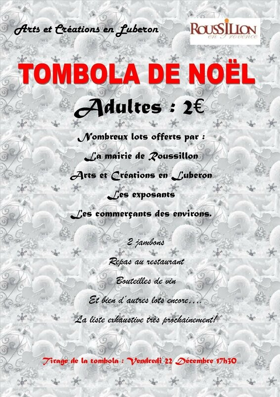 Tombola_adultes_1
