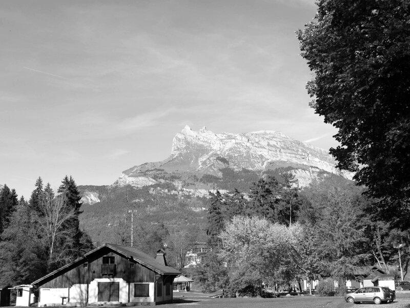 St Gervais les Bains 025a