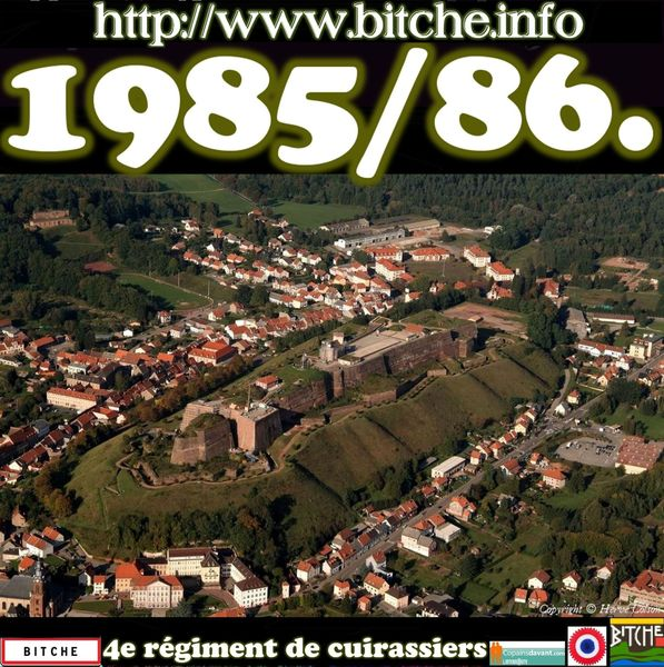_ 0 BITCHE 85