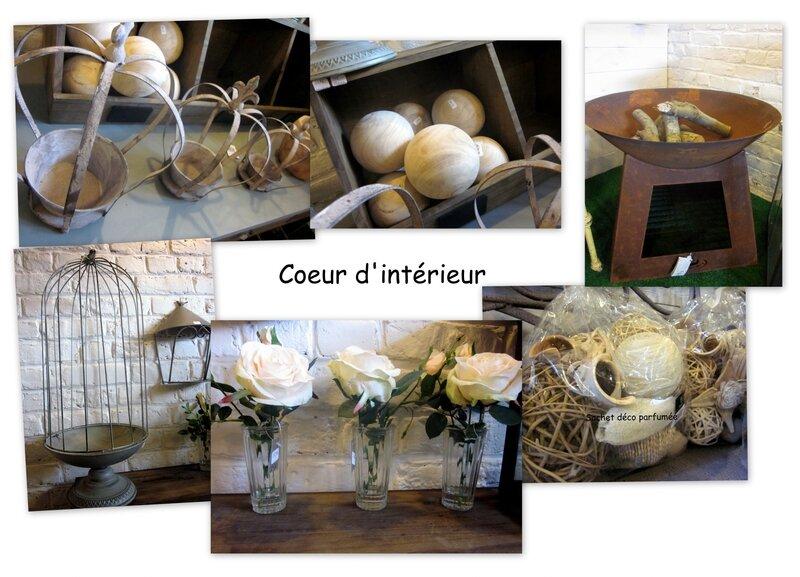 jardin d 39 automne coeur d 39 int rieur. Black Bedroom Furniture Sets. Home Design Ideas