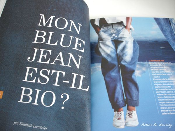 biomood jean bio