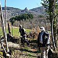 20140309_St Martin de Valamas - Rochebonne_0008