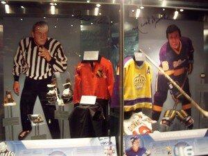 Hockey_Hall_Of_Fame_034