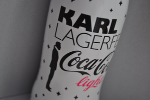 Lagerfeld_Coca_Light5