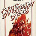 Le felin geant - j. h. rosny aine