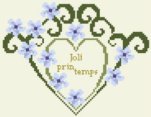 28Coeur-JoliPrintemps