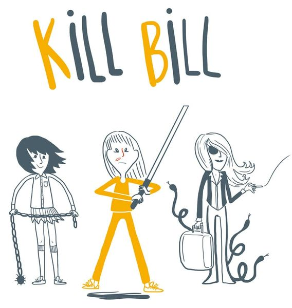 killbill