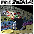 FREE ZWEWLA!