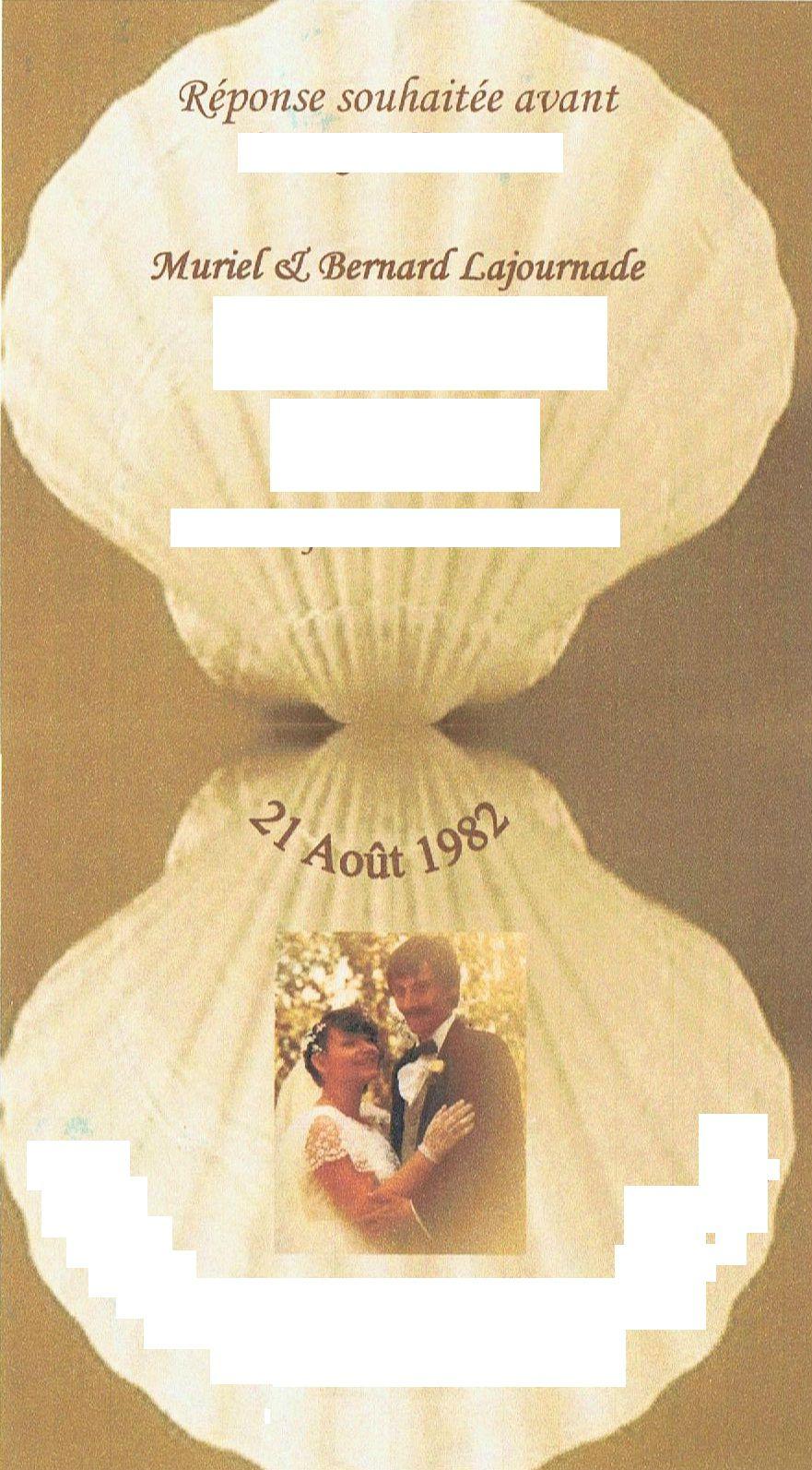 Diamond wedding bands cadeau de noces de perle - 30 ans de mariage noce de quoi ...