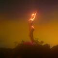 Le crépuscule des nymphes de glace (twilight of the ice nymphs) (1997) de guy maddin