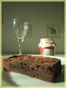Gtx_chocolat_PH