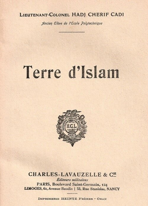 Terre d'Islam couv (1)