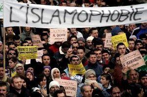 islamophobie_2_a8088