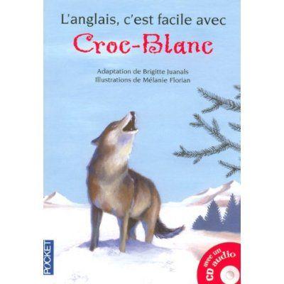croc_blanc_livre