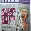 2012-07-29-the_sunday_times_review-UK