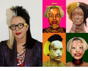 l-artiste-orlan-et-ses-implants