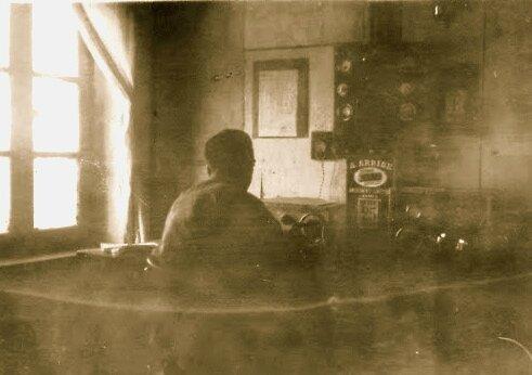 cote34-Ouarzazate-radio