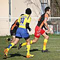 touch 191215_2889