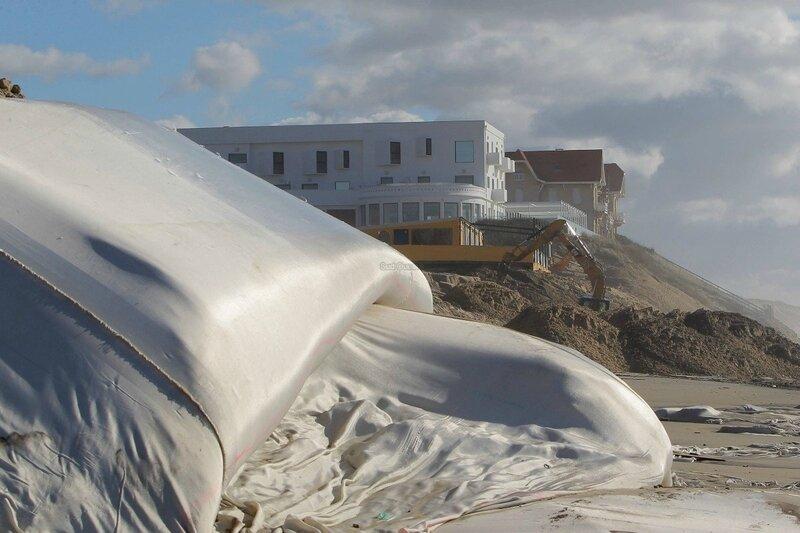 a-biscarrosse-l-acces-a-la-plage-centrale-est-interdite-01-avril-2015-six
