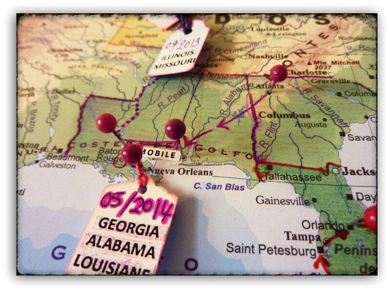 Mapa 001