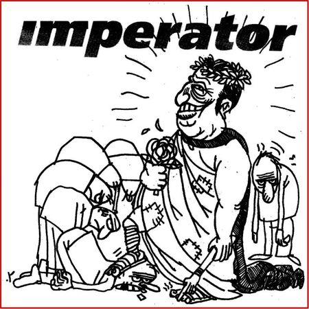 guerini imperator - Copie (2)