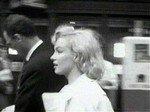 1957_05_23_NewYork020_LeaveWashington_030