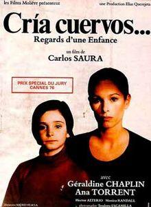 x-criacuervos76-jjv