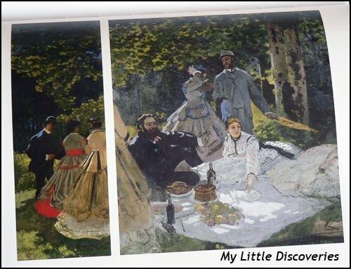 P1110688 Monet blog