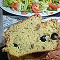 Windows-Live-Writer/Cake-a-la-ricotta--Olive-Noire-et-Graine_FFFA/P1250665
