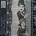 art postal chaplin filetpatch