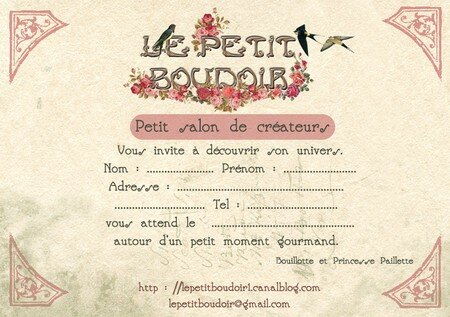 invit_boudoir_copie