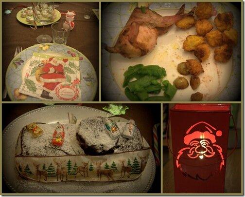 2012-12-24 Réveillon de Noël