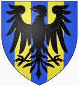Heidolsheim