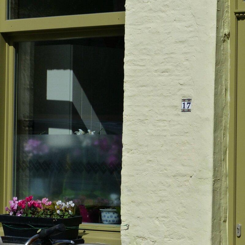 aaaaaa vasques et jardinières1-002