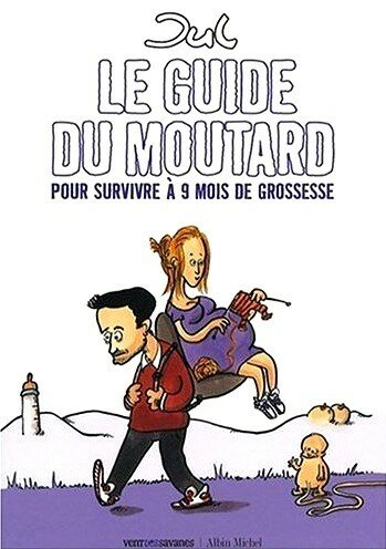 Le_guide_du_moutard_Jul_couv_m