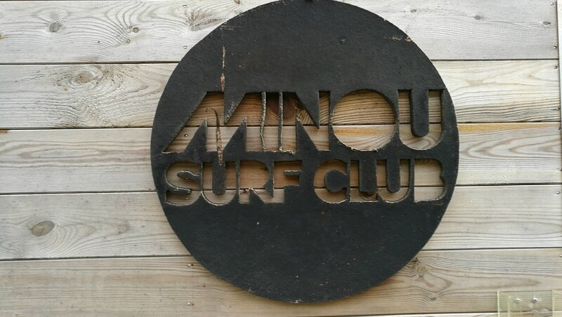 Minou, surf Club (29)