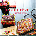jardin rv